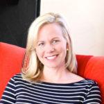 Lana Gollyhorn, MA, Psychotherapist